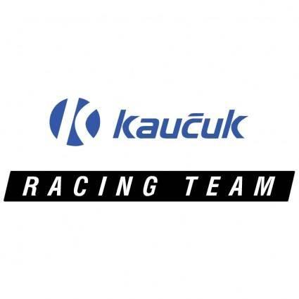 free vector Kaucuk 0