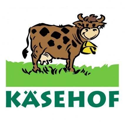 Kasehov