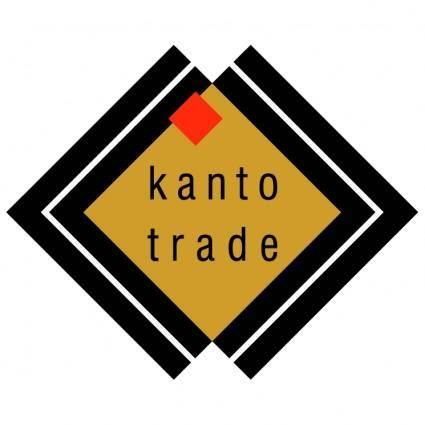 Kanto trade