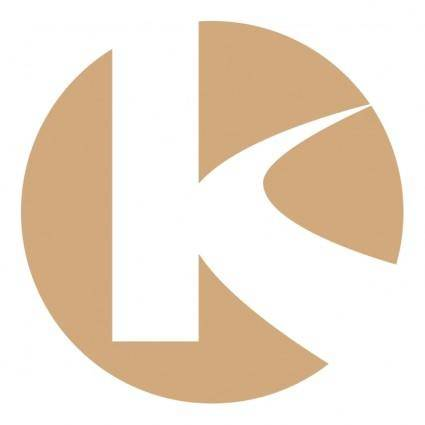 Kaneb