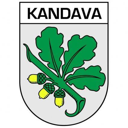 Kandava