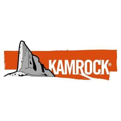 Kamrock