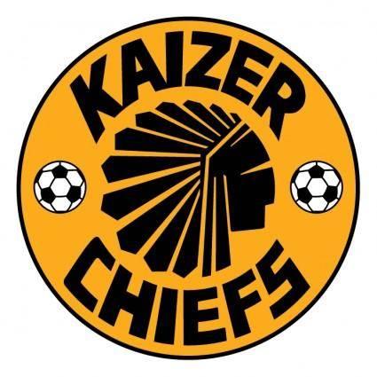 Kaizer chiefs amakhosi