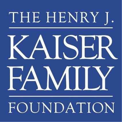 free vector Kaiser family foundation