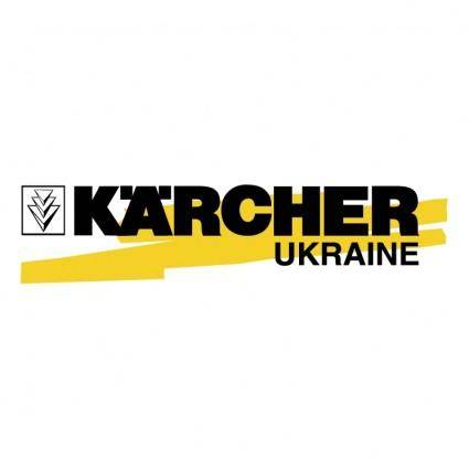 Kaercher ukraine