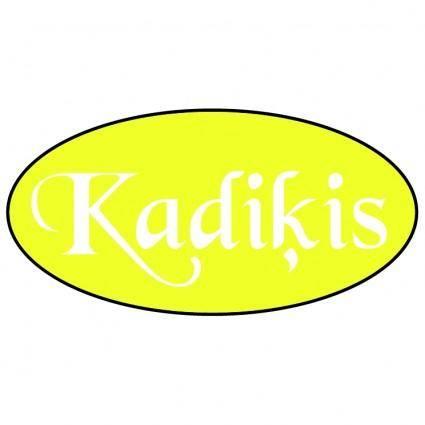Kadikis
