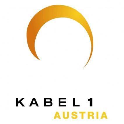 free vector Kabel 1 0