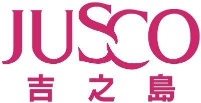 free vector Jusco