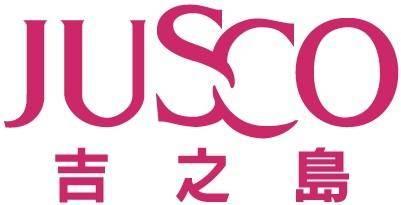 Jusco