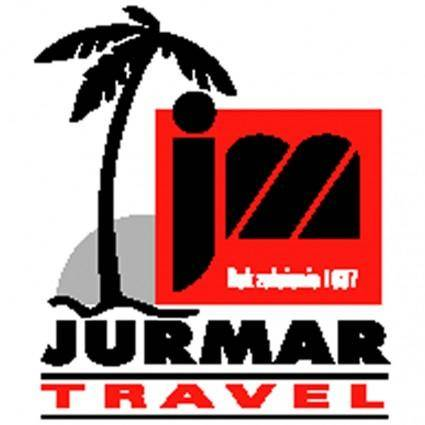 Jurmar travel 0