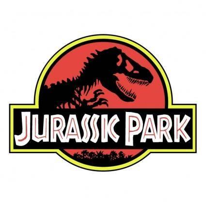 Jurassic park 0