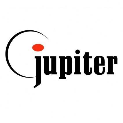 Jupiter 0