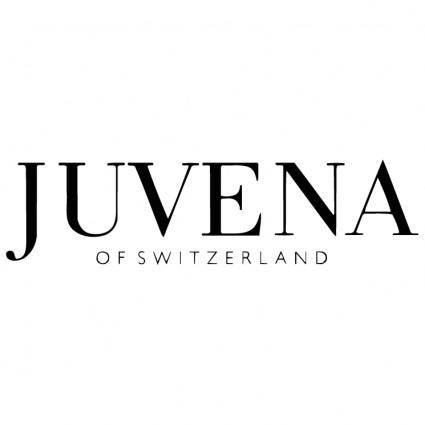 Juneva