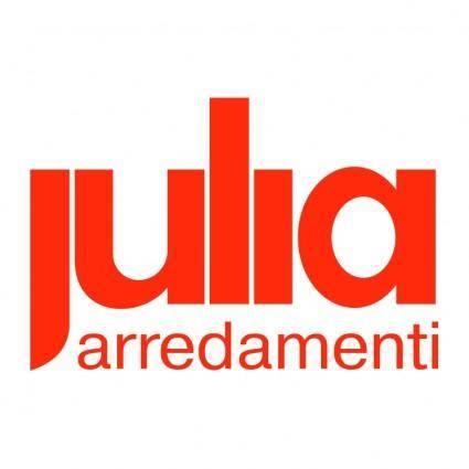 free vector Julia