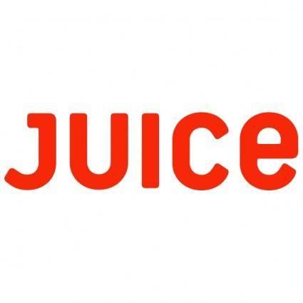 free vector Juice