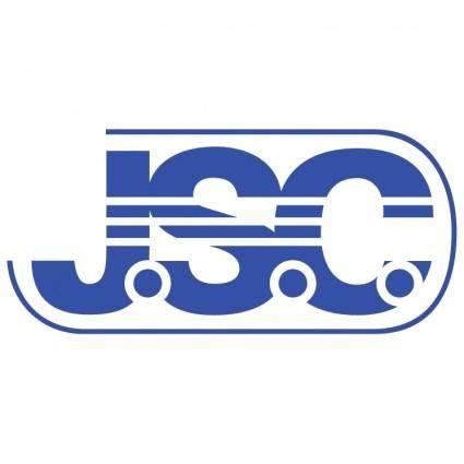 free vector Jsc