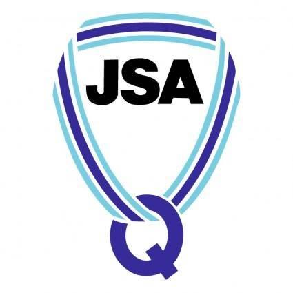 free vector Jsa 1