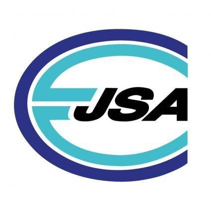 free vector Jsa 0