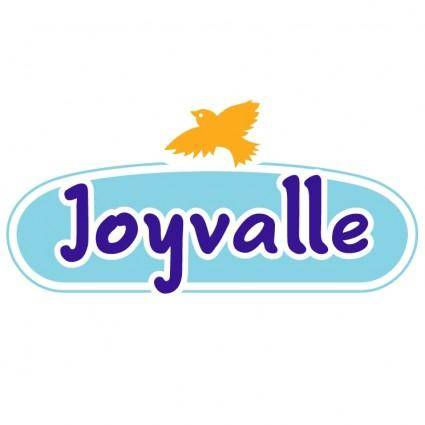 free vector Joyvalle