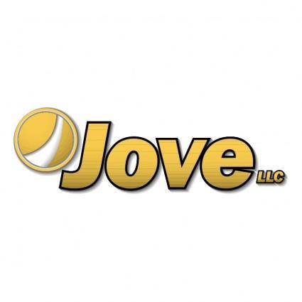 free vector Jove