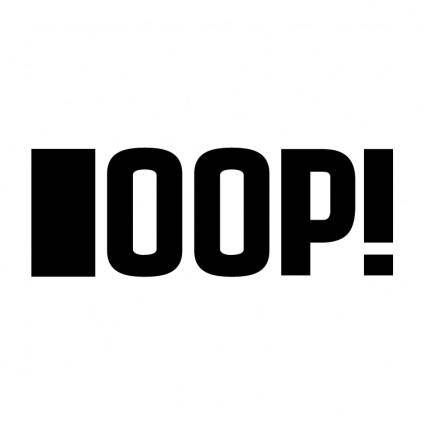 free vector Joop 0