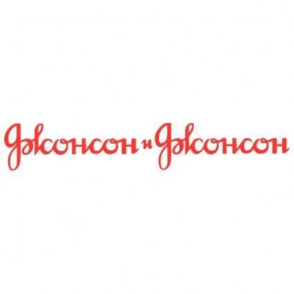 Johnson johnson 1