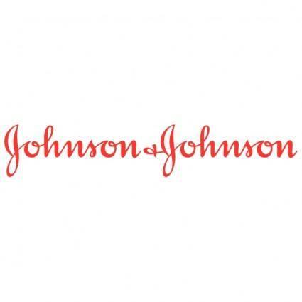 Johnson johnson 0