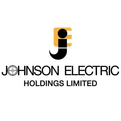 free vector Johnson electric
