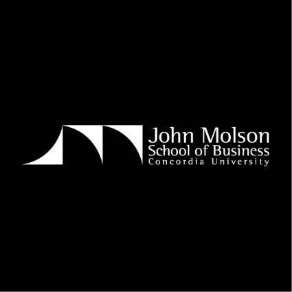 free vector John molson