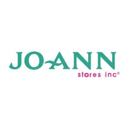 free vector Jo ann stores