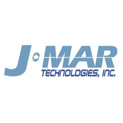 Jmar technologies