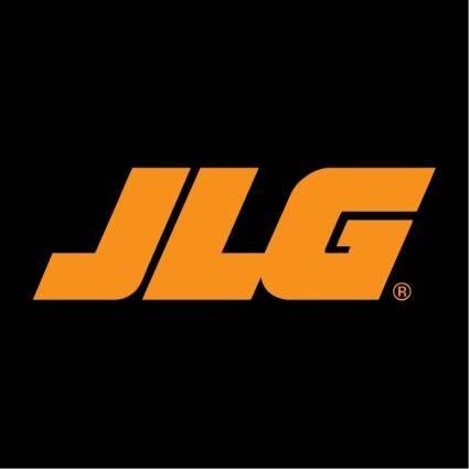 free vector Jlg