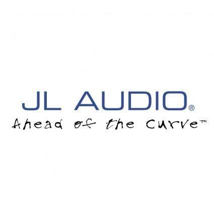 Jl audio 0