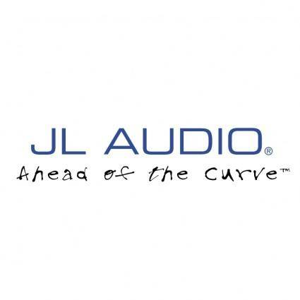 free vector Jl audio 0