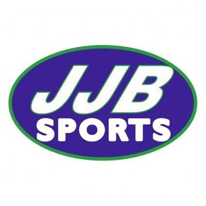 free vector Jjb sports