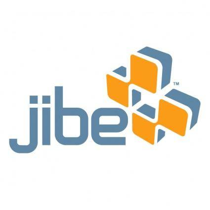 free vector Jibe