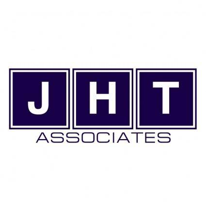 Jht associates