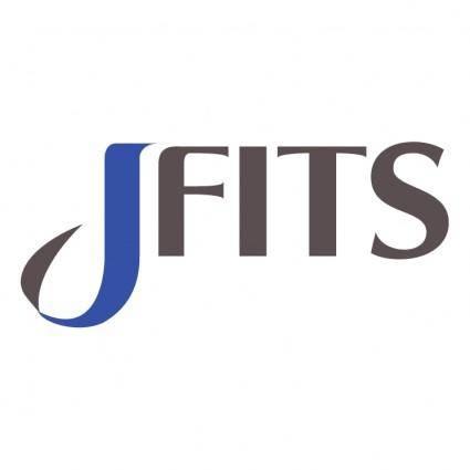 Jfits