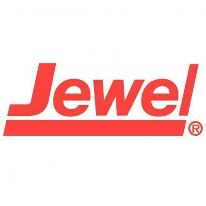 free vector Jewel 0