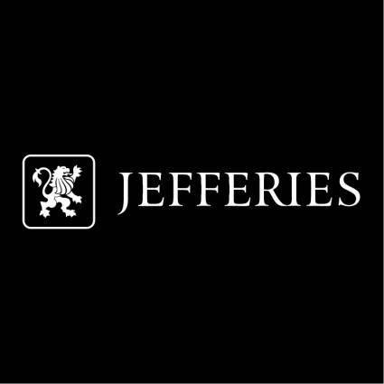 free vector Jefferies
