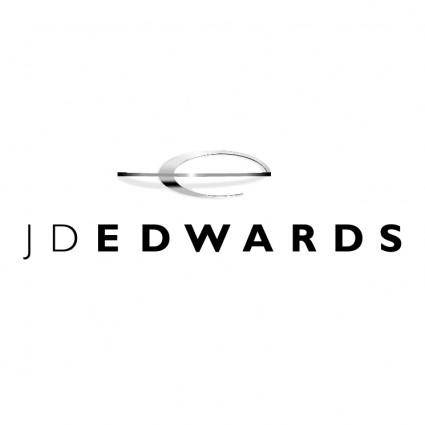 Jd edwards 0