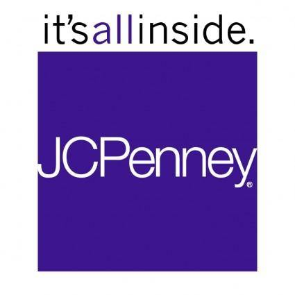 free vector Jcpenney