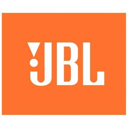 Jbl 1