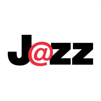 free vector Jazz at lincoln center