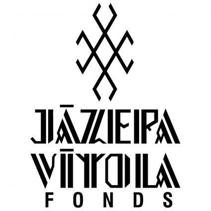 Jazepa vitola fonds