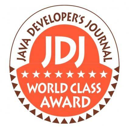 Java developers journal 1