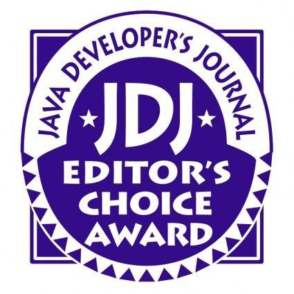 Java developers journal 0