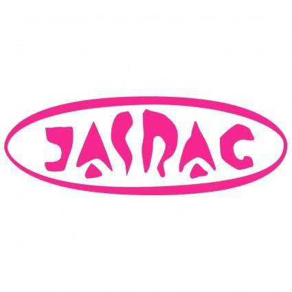 free vector Jasnac records