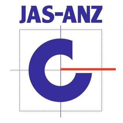 free vector Jas anz