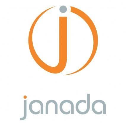 Janada